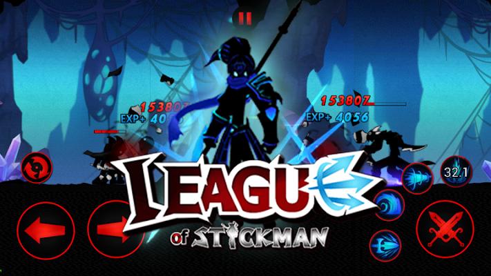 league of legends wallpaper hd apk
