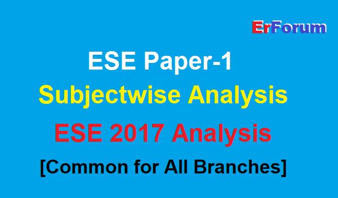 ese-paper-1-analysis