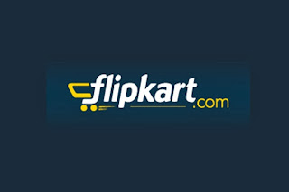 Flipkart Toll Free Number in India