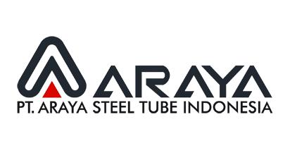 Lowongan Kerja 2018 Lulusan SMK PT ASTI (Araya Steel Tube Indonesia) Lippo Cikarang