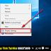 Cách chỉnh độ phân giải màn hình trong Win 10