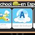 ENSEÑALE A TUS HIJOS DE FORMA DIVERTIDA - ((Preschool en Español)) GRATIS (ULTIMA VERSION FULL E ILIMITADA PARA ANDROID)