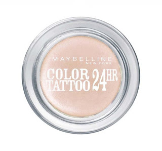 https://ad.zanox.com/ppc/?36034740C10167467&ulp=[[http://www.ezebra.pl/product-pol-24758-MAYBELLINE-COLOR-TATTOO-MATTES-CIEN-MATOWY-ROSE-91.html]]