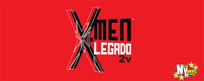 http://new-yakult.blogspot.com.br/2017/01/x-men-legado-v2-2013.html