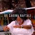 AUDIO : Sakina Naftali - Yatakwisha || DOWNLOAD MP3