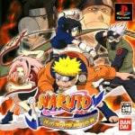 Naruto - Shinobi no Sato no Jintori Kassen