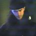 """Bones libera videoclipe da faixa """"Resurrection"""""""