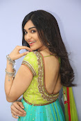 Adah Sharma at Garam Success Meet-thumbnail-4