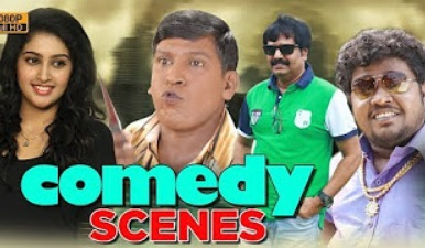 Tamil movie Comedy Scenes | Best Comedy Collections