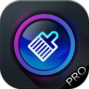 Cleaner – Master Booster Pro v2.3.0 Apk