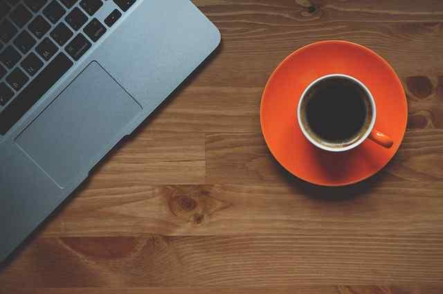 Memahami Pengertian Blogspot Bagi Pemula