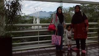 7 alasan mengapa harus ke Bogor