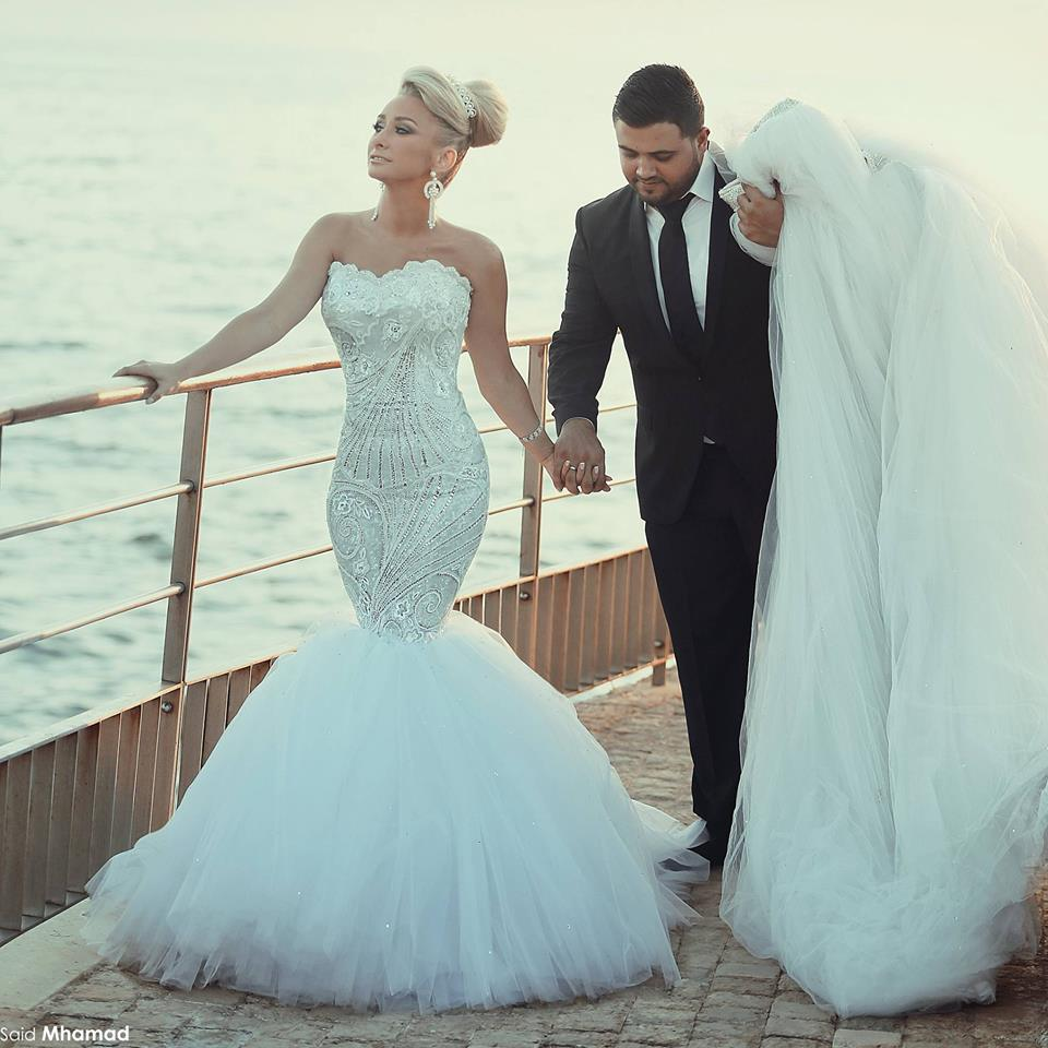 Traditional Wedding Gowns With Detachable Trains: Certified Bridechilla: Top Dream Wedding Dresses That Won