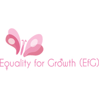 New Job Vacancies at Equality for Growth (EfG)