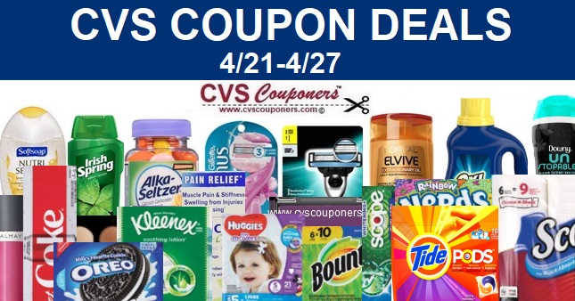 https://www.cvscouponers.com/2019/04/cvs-couponers-deals-freebies-421-427.html