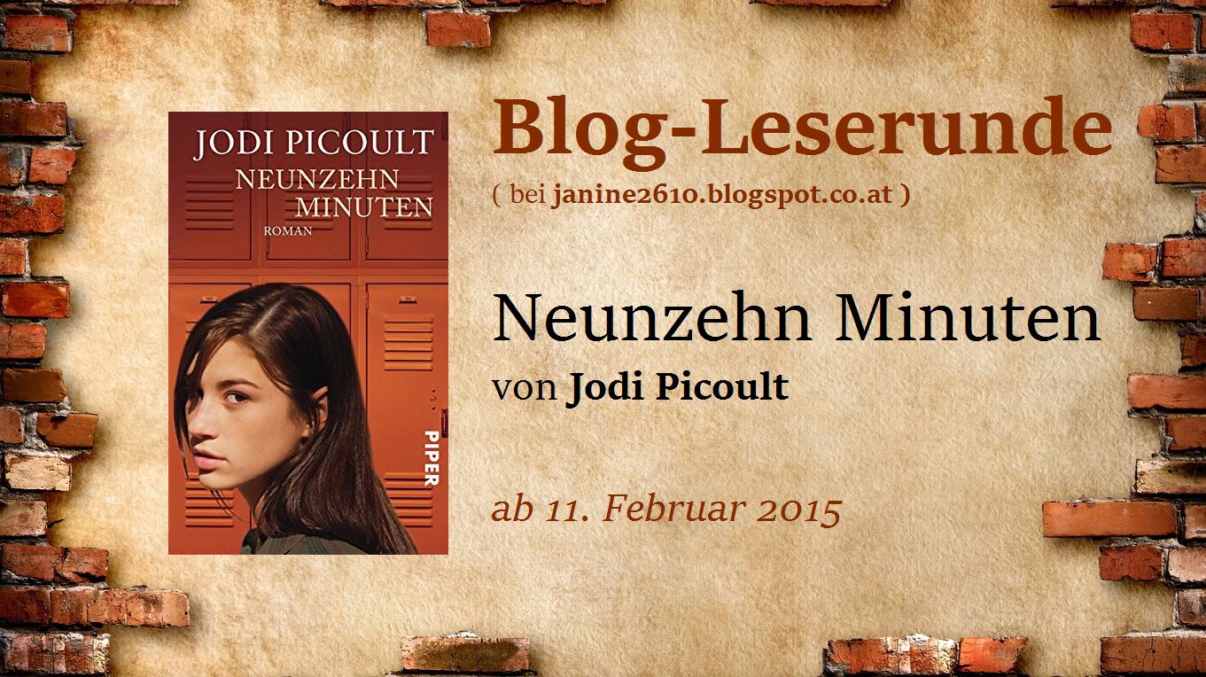http://janine2610.blogspot.de/2015/02/blog-leserunde-10-neunzehn-minuten-von.html#comment-form