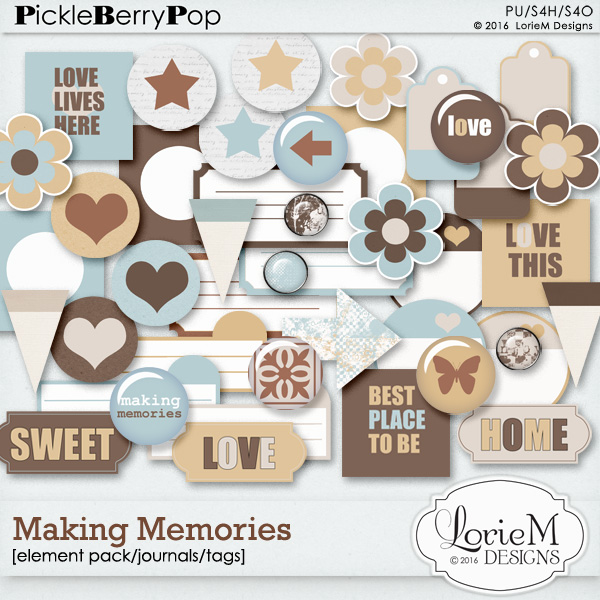 http://www.pickleberrypop.com/shop/product.php?productid=46059