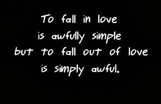 Quotes On Love (Move On Quotes) 0045 3