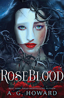 http://lachroniquedespassions.blogspot.fr/2018/02/roseblood-d-ag-howard.html