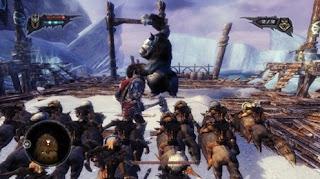 Overlord II (PC) 2009