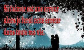 Love Quotes Tagalog Phrase Damour Pour Elle