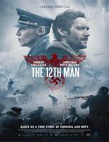 Den 12. mann (El duodécimo hombre)