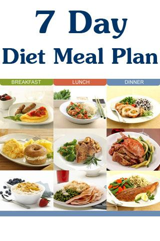 lose 20 pounds in 7 steps weight loss meal plan  dieting