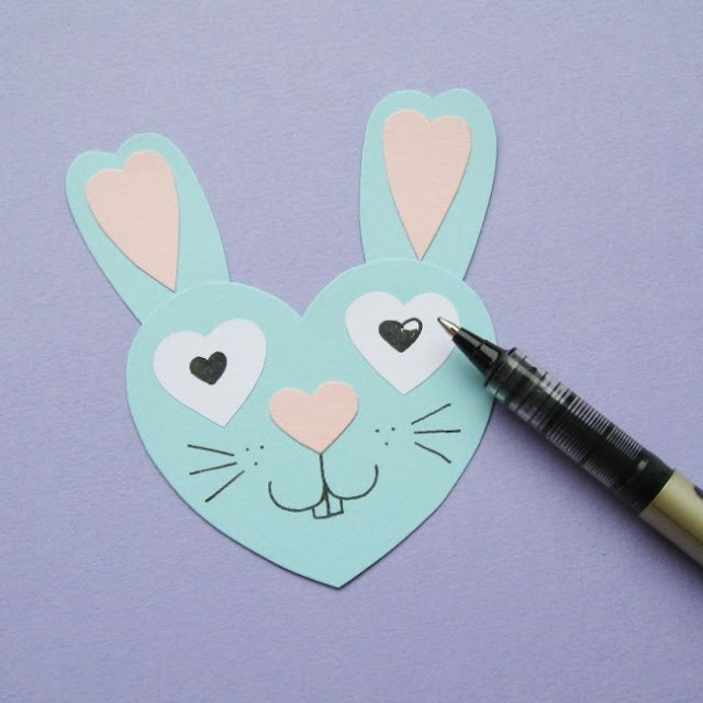https://www.tescoliving.com/articles/paper-craft-bunny-gift-box-how-to