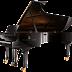 Bán Đàn Piano Steinway & Sons D-274 Cao Cấp Ở Tphcm