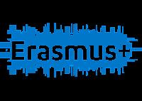 https://ec.europa.eu/programmes/erasmus-plus/node_et