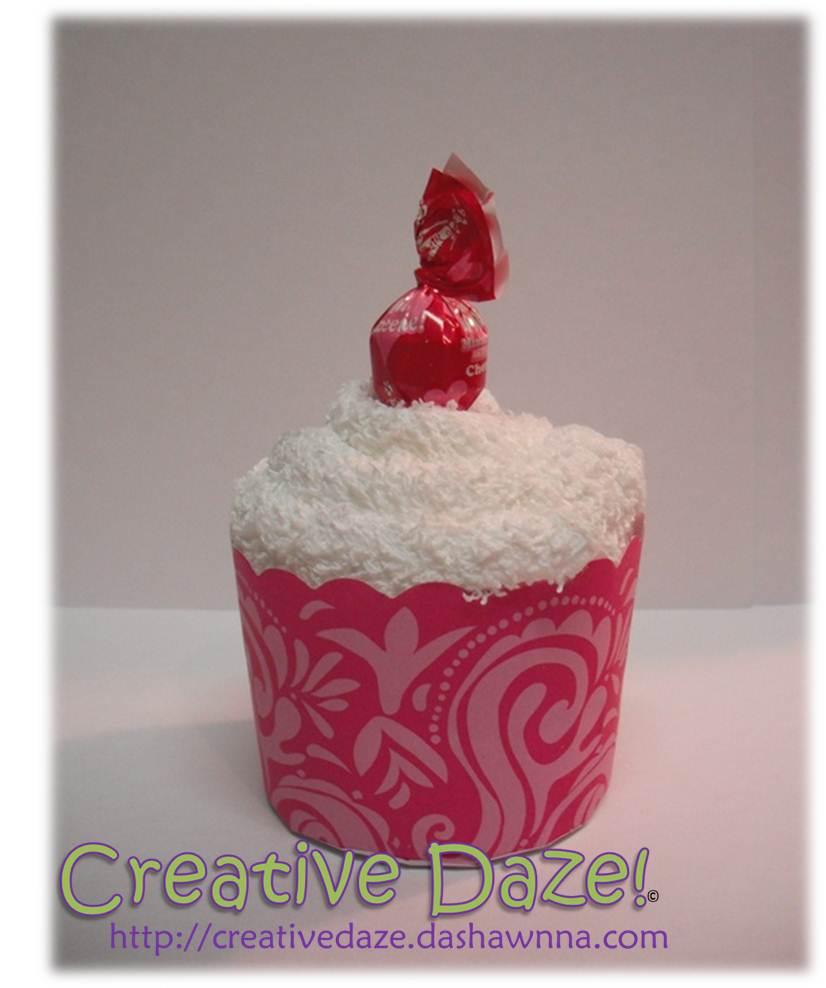Creative Daze Diy Bridal Shower Game Prizes