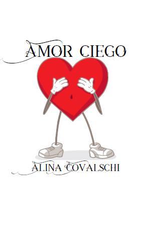 Amor ciego - Alina Covalschi (Rom) 20992650_801000663406529_2824264596937292675_n