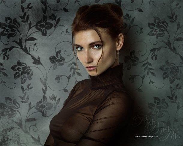 Mark Crislip 500px arte fotografia mulheres modelos fashion sensual provocante nuas seminuas