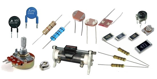 Gambar-Resistor
