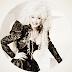 Biografi Dolly Parton