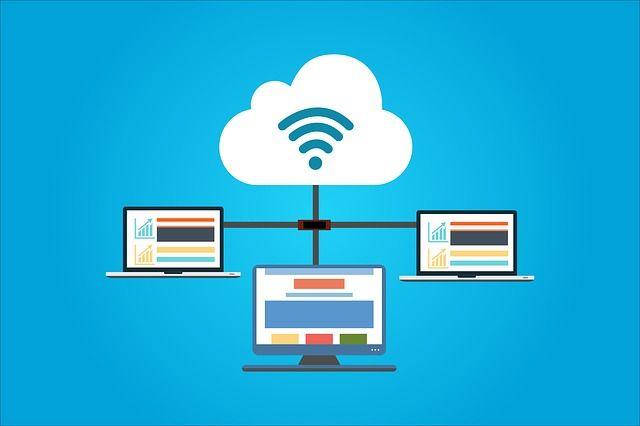 HostGator review - HostGator hosting company review - best website hosting