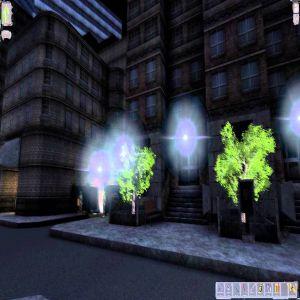 download deus ex version pc game full version free