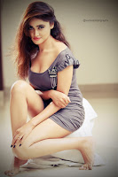 Sony Charista Hot Photo Shoot HeyAndhra