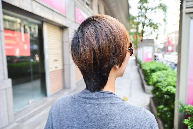 永安市場站美髮沙龍,中和美髮,永安市場站染燙護髮