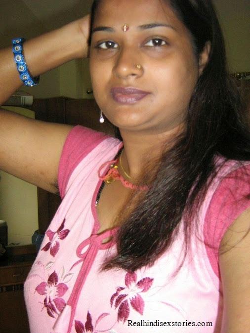Apni Maa Ko Choda Jee Bhar Ke  Hindi Xxx Sex Story  -4703