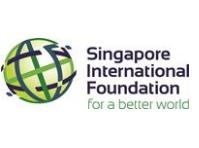 Arts for Good Fellowship 2019  | Singapore International Foundation