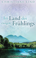 https://www.amazon.de/Im-Land-ewigen-Frühlings-Guatemala-Roman/dp/1539826740