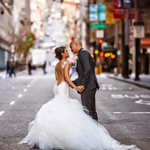 صور حب للمتزوجين 2015