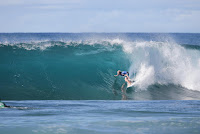 1 Finn McGill Pipe Invitational 2016 foto WSL Tony Heff