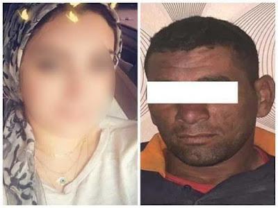 """""""ماتت بتدافع عن شرفها ومالها"""".. تفاصيل مقتل سيدة مدينة نصر على يدي السايس"""