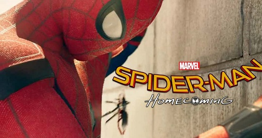 Spider-Man-Drone-Homecoming.jpg