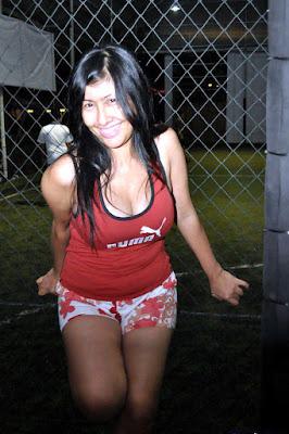 5 artis seksi pakai Doyan ML  indonesia yang nggak pernah pakai bra 5 artis seksi pakai Doyan ML  indonesia yang tak pernah pakai bra 5 artis seksi pakai Doyan ML  indonesia yang tidak pernah memakai bra 5 artis seksi pakai Doyan ML  indonesia yang tidak pernah pakai bra 50 artis seksi pakai Doyan ML  50 artis seksi pakai Doyan ML  indonesia