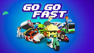 Download Go Go Fast Apk v0.893 Terbaru
