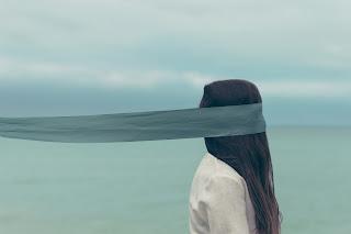 Mengenal Sifat Seseorang Berdasarkan Weton | Tafsir Mimpi 2d Bergambar