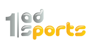 abu dhabi sports 1hd